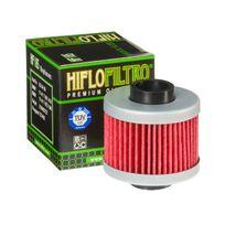 Hiflofiltro - Filtre a Huile Hf185 125/150 Scooter
