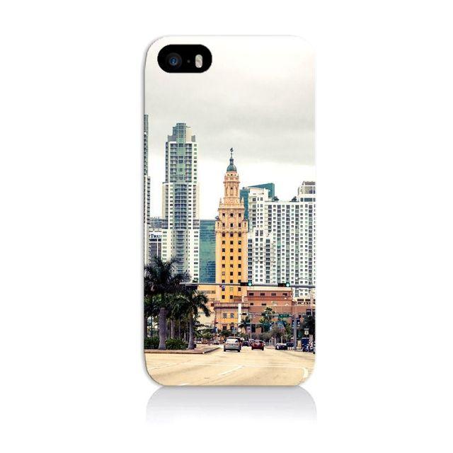 Générique - Coque iPhone 4/4S - Fleur Lumineuse - Art & Abstrait ...