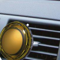 Airclip - New Car Coton frais