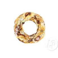 811ddb0bd72c foulard jaune - Achat foulard jaune pas cher - Rue du Commerce