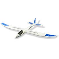 NINCO - Super Glider 1200mm NincoAir