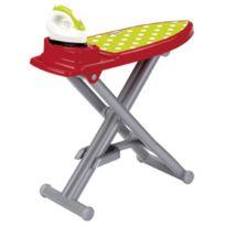 Be Toys - Jouet Table à Repasser