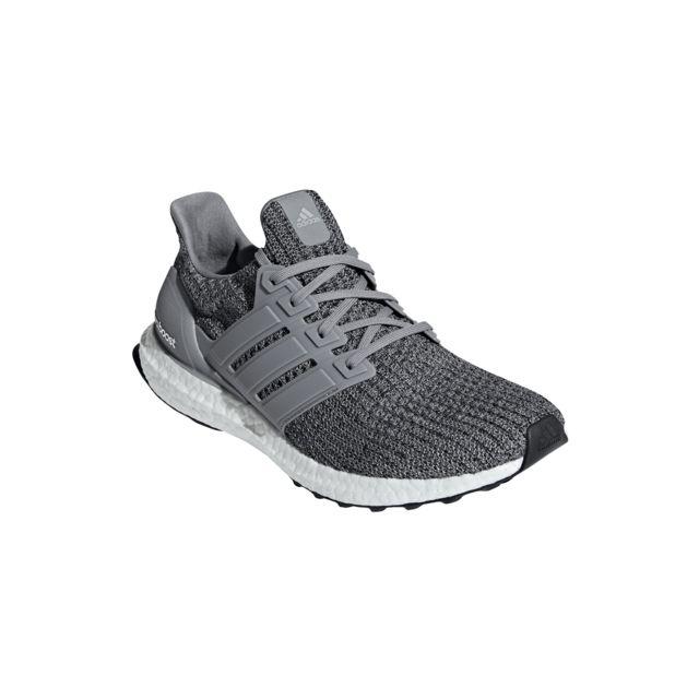Adidas Chaussures Ultraboost Achat Pas Cher Vente R4jL35A