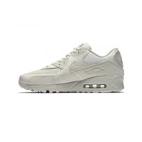 Nike Air Max 90 Premium 443817 009 Age Adulte
