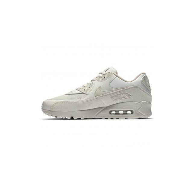 la meilleure attitude c9e4b e0516 Nike - Air Max '90 Premium - 700155-013 - Age - Adulte ...
