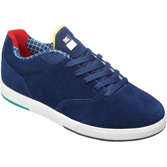 fef9bfd9c Baskets Homme Shoes Swift S Se Estate Blue