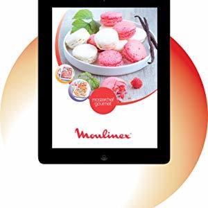 Livre Recettes Cupcakes Les Produits Du Moment Arictic Com