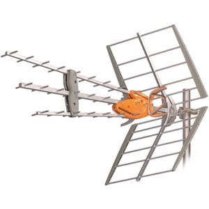 TELEVES - antenne uhf - 149942