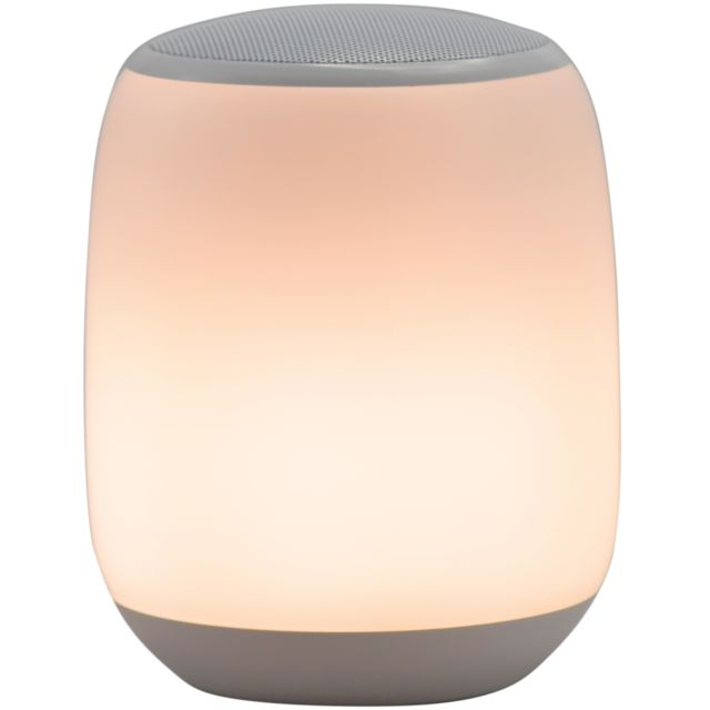 incidence lampe enceinte bluetooth etanche exterieur. Black Bedroom Furniture Sets. Home Design Ideas