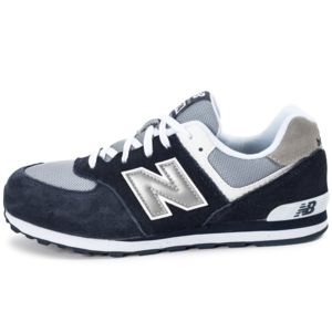 new balance kl574 junior