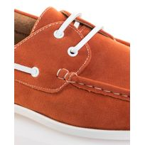 Achat Vans Bateau Chaussures Homme Chaussures BCxdQroeW
