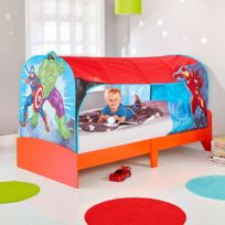 livre marvel achat livre marvel pas cher rue du commerce. Black Bedroom Furniture Sets. Home Design Ideas