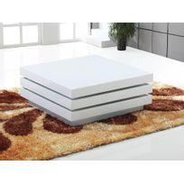 panneau mdf laque blanc achat panneau mdf laque blanc pas cher rue du commerce. Black Bedroom Furniture Sets. Home Design Ideas