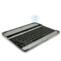Cabling - Clavier sans fil pour Ipad