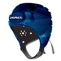Impact France - Casque Rugby Impact Safi 34 - taille : S