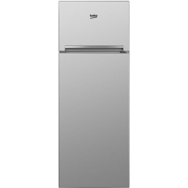 beko combin frigo cong lateur rdsa 280 k 20 s achat r frig rateur a. Black Bedroom Furniture Sets. Home Design Ideas