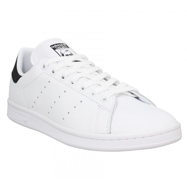 adidas stan smith femme noire 40