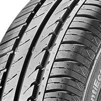 pneus EcoContact 3 185/65 R15 88T