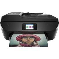 HP - Envy 7830 – multifonction 4 en 1