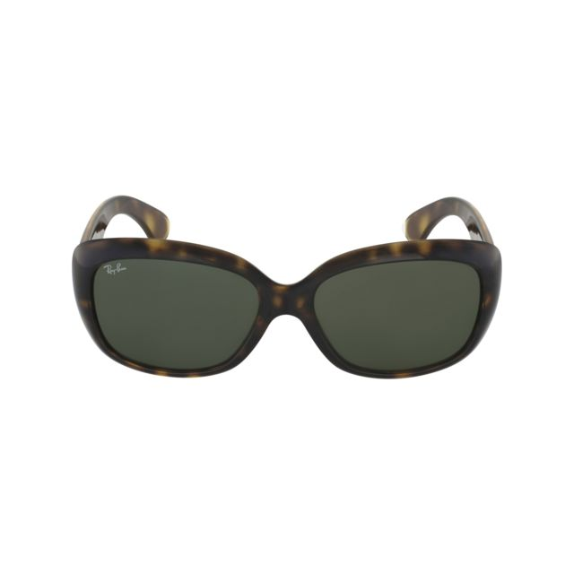Ray-Ban - Ray Ban - Jackie Ohh Rb4101 710 Havane - Lunettes de soleil 3769b554720a