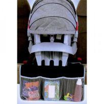 Graco - Protecteur de siège de voiture