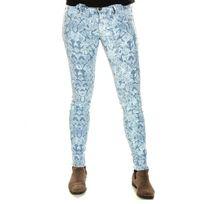 Billabong - Pantalon Seeker Moon - Blue