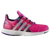 - Hyperfast 2.0 K Chaussure Fille Adidas