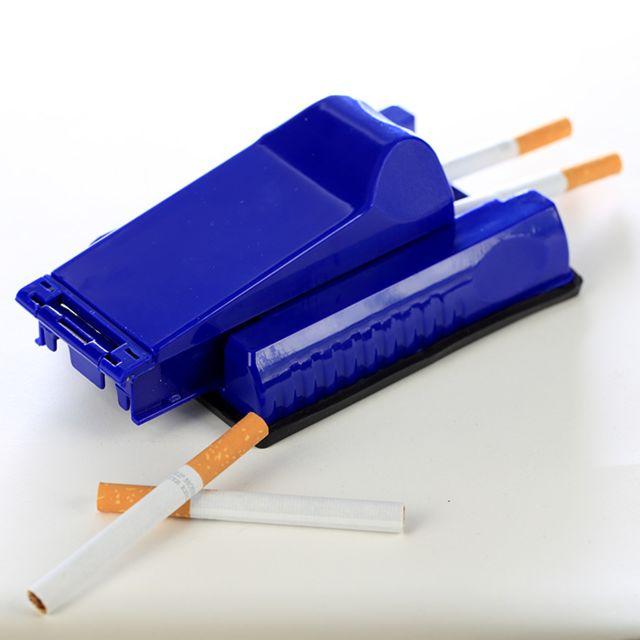 MAISON FUTEE - Tubeuse double à cigarettes