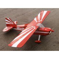 Seagull model - Decathlon Seagull ARF