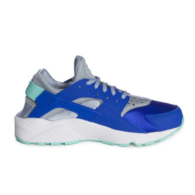 Nike Air 634835404 Run Basket Mode 38 Huarache Pas Wmns Bleu r6wq4rFxPZ
