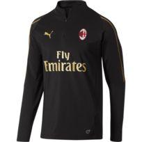 cheap for discount e406b 0db9b Puma - Training top Milan Ac 2018 2019