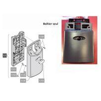 Sommer - Coffet seul pour intégrer la platine des moteurs Duo Vision 500 650 800