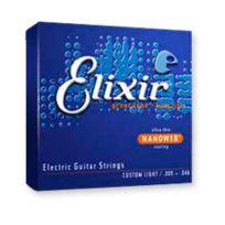 Elixir - 12027 - 9/46