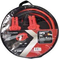 Comutech - Jeu de câbles de démarrage 35mm 793635