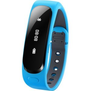 Huawei - Bracelet TalkBand B1 bleu