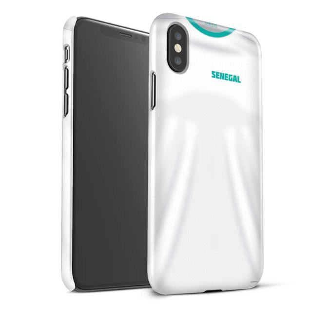coque iphone 8 senegal