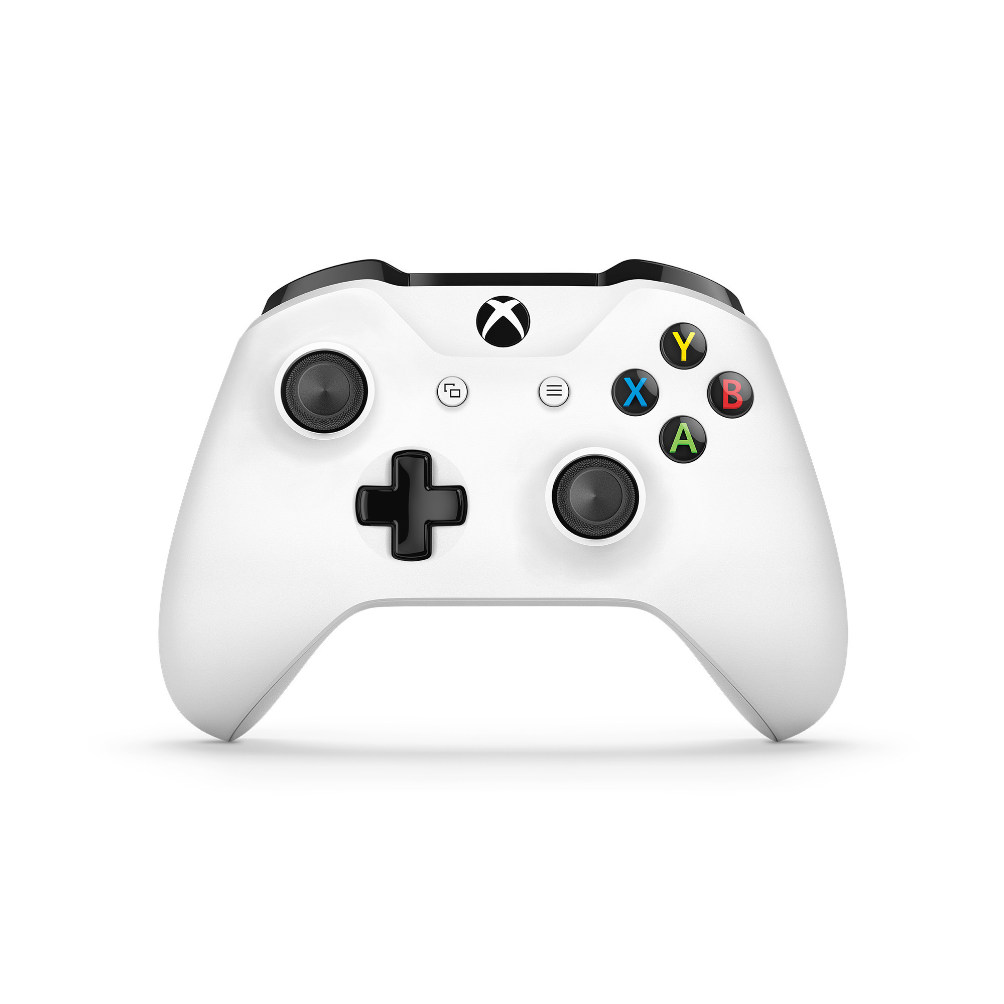 Manette Xbox One Wireless