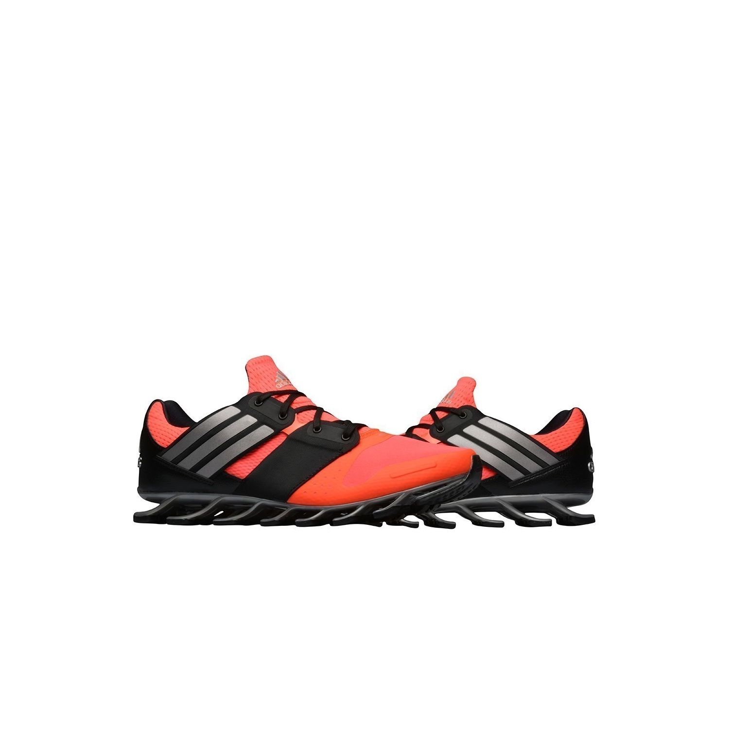 Rouge Springblade Solyce pas Achat Adidas cher Achat Solyce zC6Fycqt