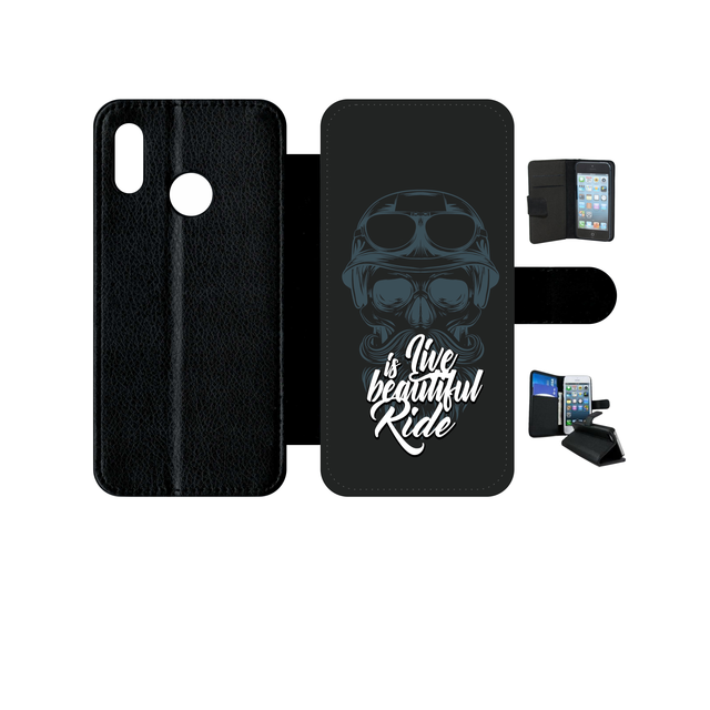 coque huawei p20 entiere