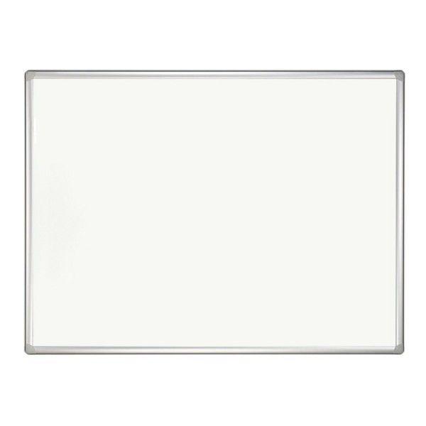 franken tableau blanc magn tique et l ger maill 200 x 100 cm pas cher achat vente. Black Bedroom Furniture Sets. Home Design Ideas