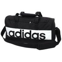 Adidas - Sac de sport Lin per tb s noir Noir 50273
