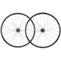 Ritchey - Wcs Zeta Disc Clincher - Roue - Shimano / Sram 11 vitesse Centerlock noir