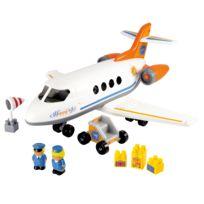 Abrick - Avion Happy Jet