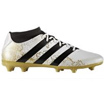 Adidas - Ace 16.3 Primemesh Chaussure
