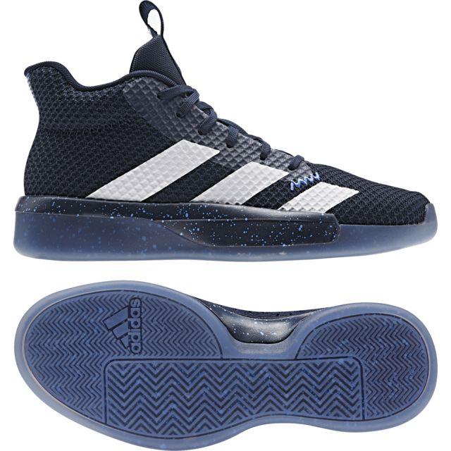 Adidas Chaussures Pro Next 2019 pas cher Achat Vente