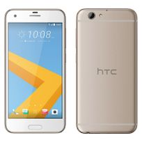 HTC - One A9s - Or