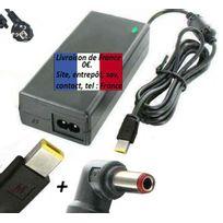 100000VOLTS - Chargeur / Alimentation Pc Portables pour Ibm Lenovo Ideapad G40-45 G40-70m G50-70m