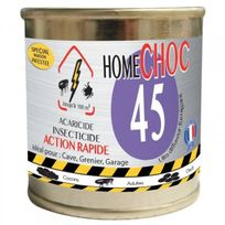 Agecom - Insecticide Home Choc 45 Ultra Diffuseur