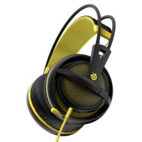 STEELSERIES - Siberia 200 Proton 200 Yellow