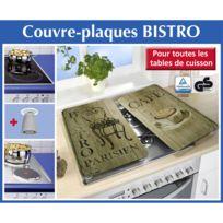 protege plaques de cuisson achat protege plaques de. Black Bedroom Furniture Sets. Home Design Ideas